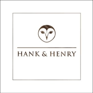 Hank and Henry