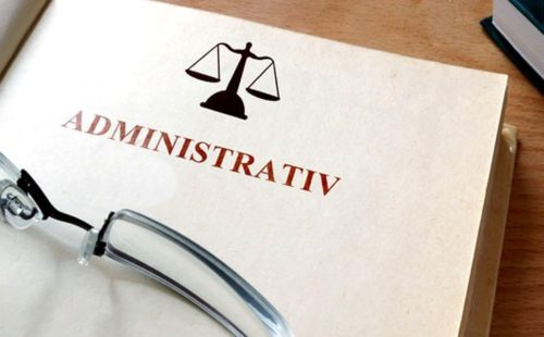 administrativ-law-640x330