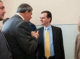 Cluj. Primarul Floreștiului, Horia Șulea, a fost suspendat din PNL după ce a fost condamnat la închisoare 11