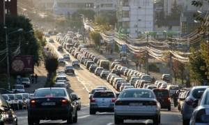 Clujul, probleme cu poluarea?! Ministrul Mediului va cere altor zece orașe să realizeze proiecte privind calitatea aerului pentru a preveni sancțiuni din partea Comisiei Europene 4