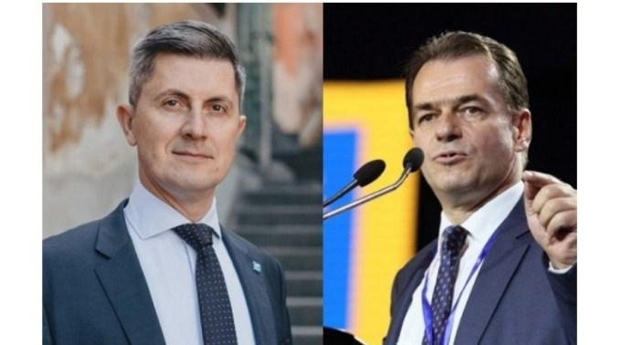 Surse: 18 primari PSD din Cluj au negociat trecerea la PNL. USR-PLUS câștigă masiv iar în municipiu? 1