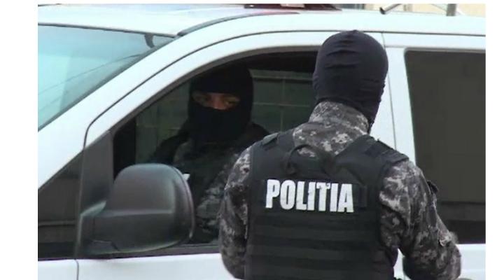 """Cluj. Iulius Mall, scena unor orori greu de imaginat. """"De aici am văzut totul"""". Pedofilii de la """"Iulius Mall"""" au fost arestați 1"""
