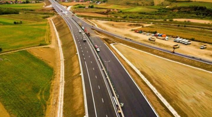 Încă un pas mic. Premierul Orban în vizită în Sălaj. Va participa la semnarea contractului de proiectare și execuție a secțiunii din Autostrada Transilvania dintre Zimbor şi Poarta Sălajului 1