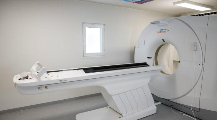 Cluj: Primăria investește în sănătatea clujenilor. Echipamente medicale în valoare de 16 milioane lei achiziționate pentru Spitalul Clujana. Banii vor fi recuperați din fonduri europene. 1