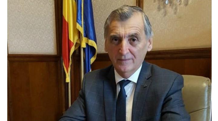 """Primarul Dejului, Costan Morar, pleacă de la PSD: """"Anunt public faptul ca nu voi mai candida din partea PSD. Este o decizie pe care nu am luat-o ușor, dar care a venit după o corectă și sinceră analiză"""" 1"""