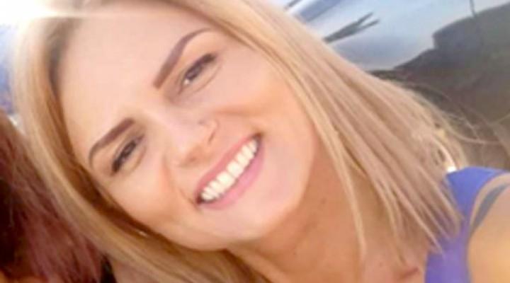 """Cluj. Femeia de 34 de ani, dispărută de 15 zile ar fi fost capturată de o sectă. Sora femeii: """"Asta e Sora mea!!! Este dispărută!!!Capturatā de o sectă!!!!!!!!"""" 1"""