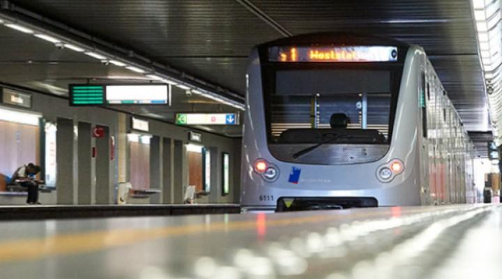 Emil Boc a cerut bani europeni pentru Metroul din Cluj 1
