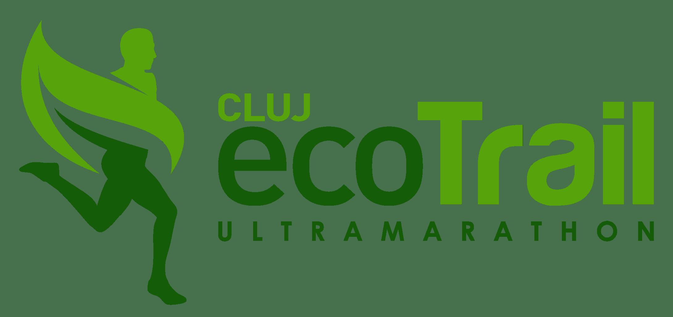 Ultra Cluj
