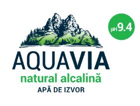Aquavia.png