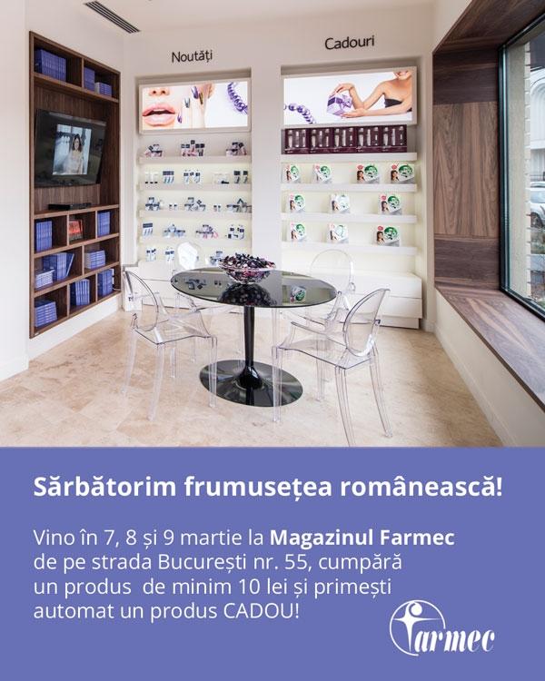 macheta_frumusetea_romanesca_web