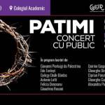Evenimente în județul Cluj, vineri, 7 mai 2021