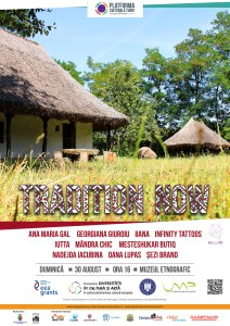 afis- tradition now2