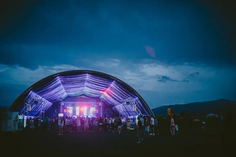 artisti anuntati airfield 2016 sibiu
