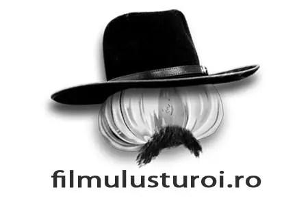 Filmul Usturoi
