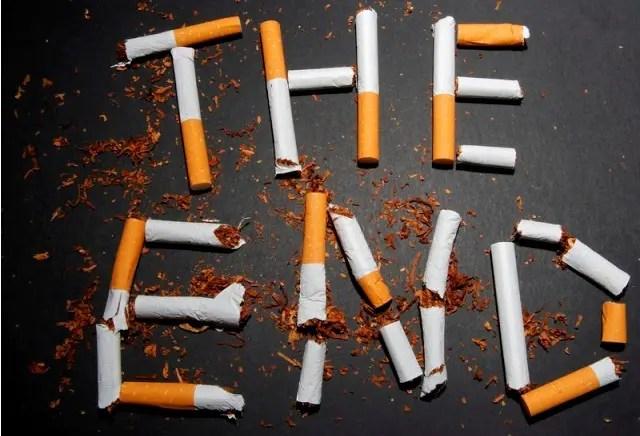 fumat interzis spatii publice romania cluj