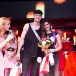 Miss & Mister Boboc UBB Cluj! Cine sunt câştigători