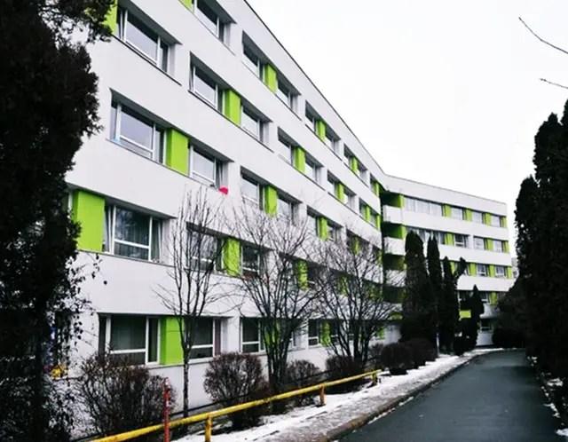 Razie în campusurile studenţeşti din Cluj! Poliţiştii au dat 22 de amenzi