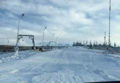 partie cluj feleacu zapada iarna schi snowboard