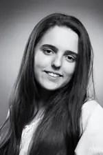 "Concursul european ""Juvenes Translatores"" câştigat de Roxana Maria Chiorean din Cluj"