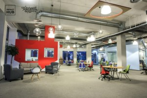 Coworking1-Impact-Hub-Cluj