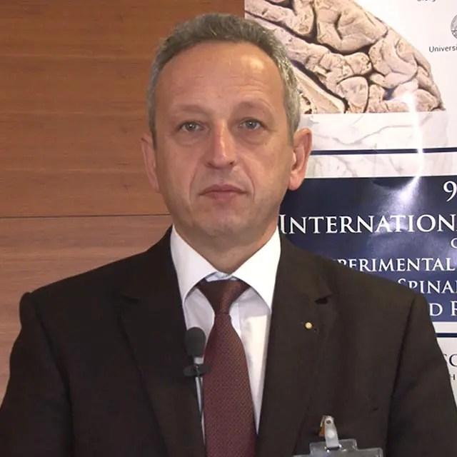 Cornel Cătoi este noul rector al USAMV Cluj