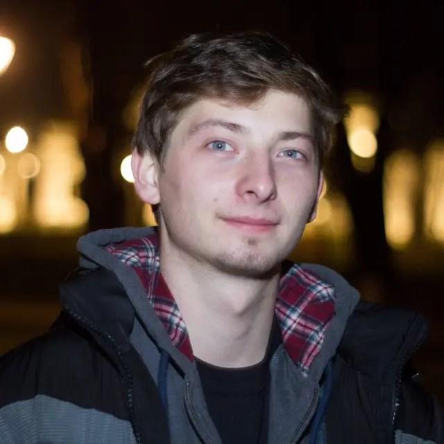 Andrei Kovari