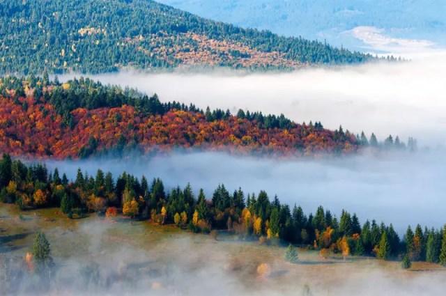 i-captured-the-unique-beauty-of-transylvania-21__880
