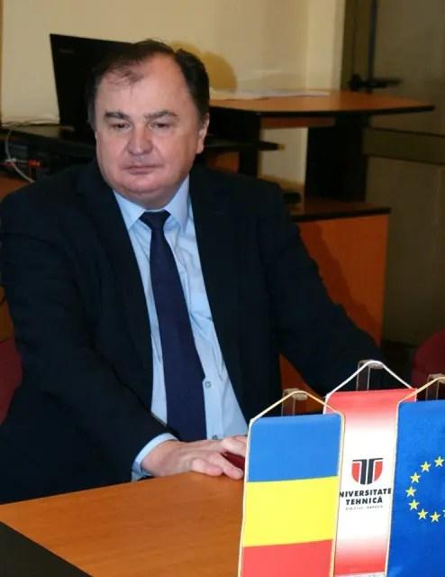 Vasile Topa
