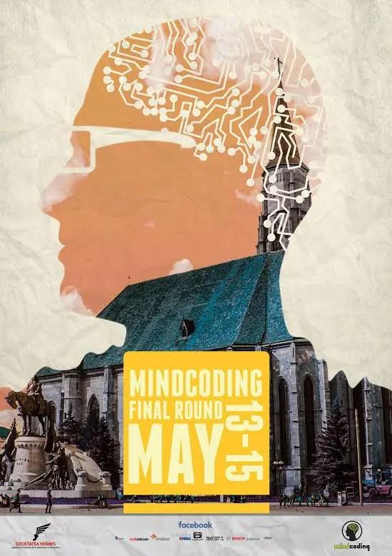 MindCoding