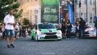 transilvania rally 2
