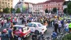 transilvania rally 3