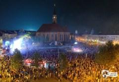 Încep Zilele Culturale Maghiare din Cluj   Programul complet