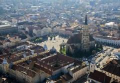 Capitală Europeană a Inovării