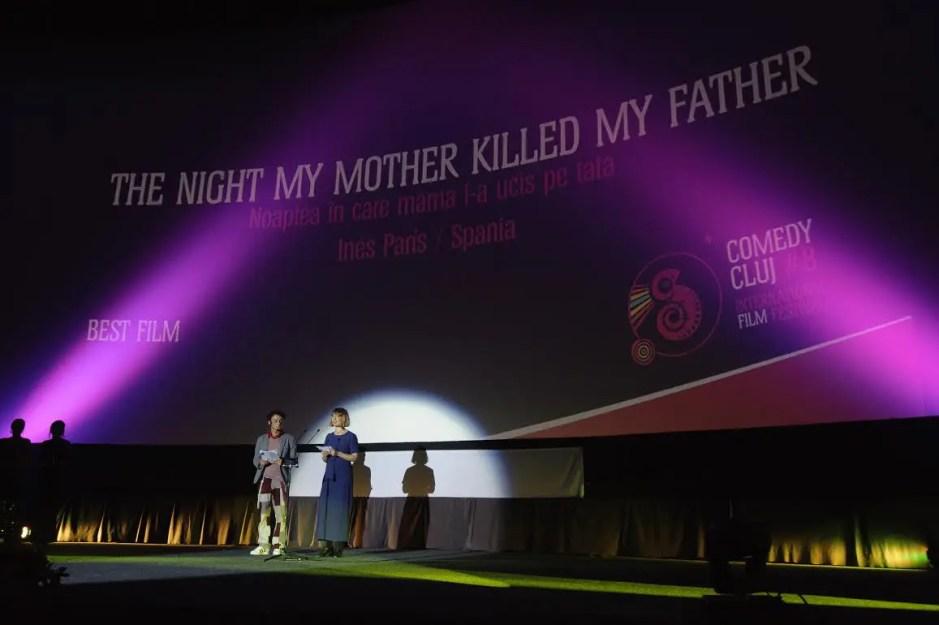 premiere-comedy-cluj-2016