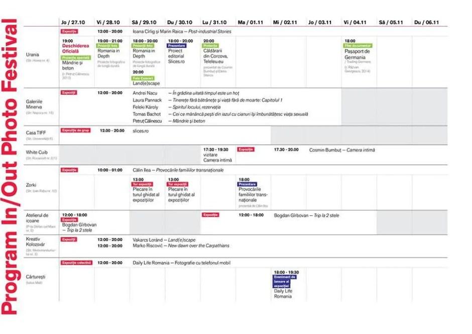 program-festival-foto