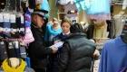 actiune-politisti-marasti-3