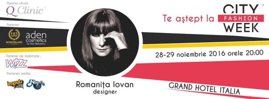 city-fashion-week-2016-romanita