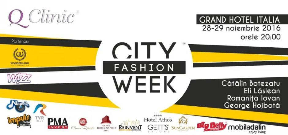 city-fashion-week-2016