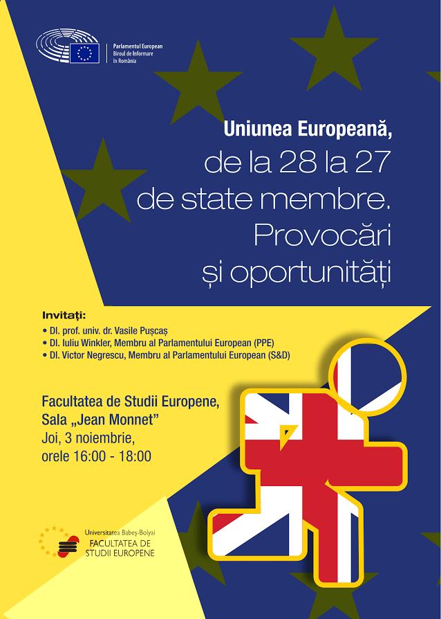 dezbatere-facultatea-de-studii-europene