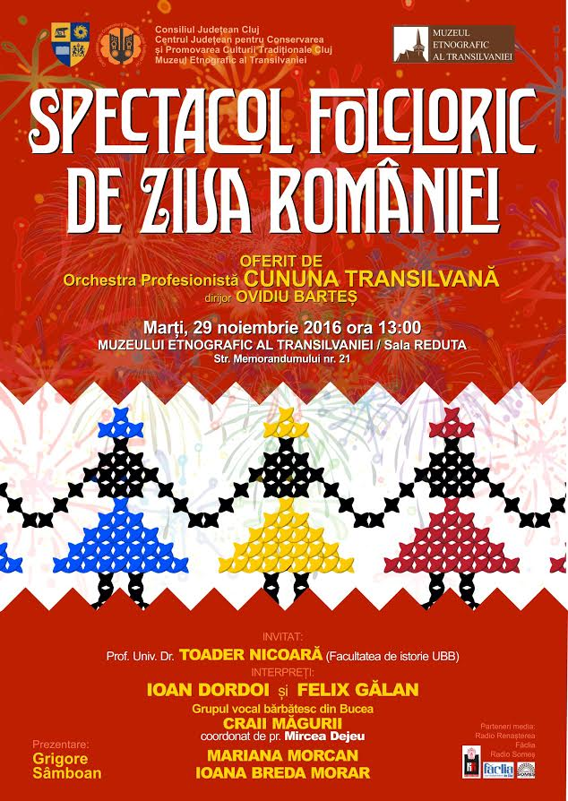 folclor-ziua-romaniei