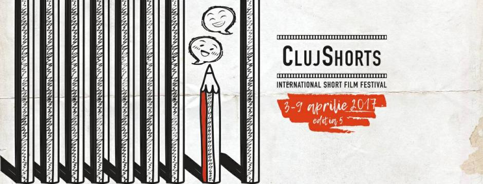 ClujShorts 2017
