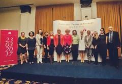 Asociația Femeilor Chirurg din România