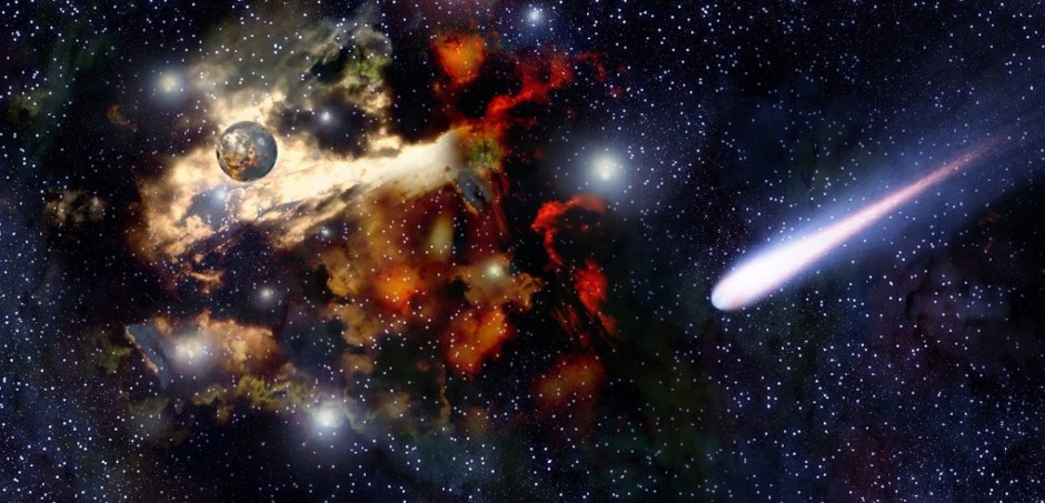 planetariu cluj