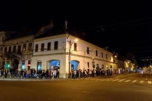 PROGRAM | Noaptea Muzeelor 2018 la Cluj-Napoca