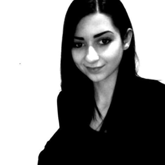 Oana Chioreanu