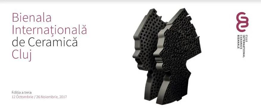 Bienala Internațională de Ceramică