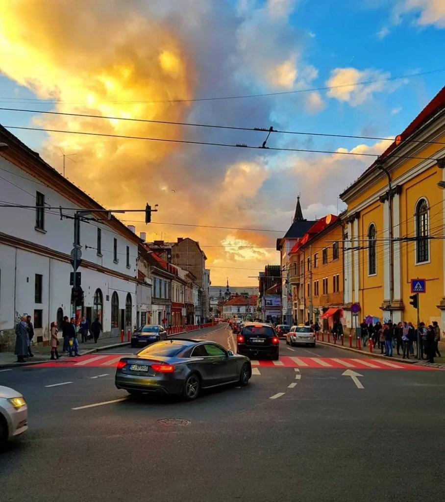 Comisia de Prognoză   După angajaţii din Bucureşti, cei din Cluj vor fi cel mai bine plătiţi din România