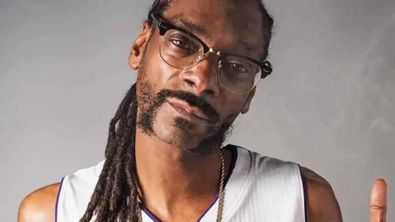 Rapperul Snoop Dogg va susţine, pe 29 august, un concert la Bucureşti
