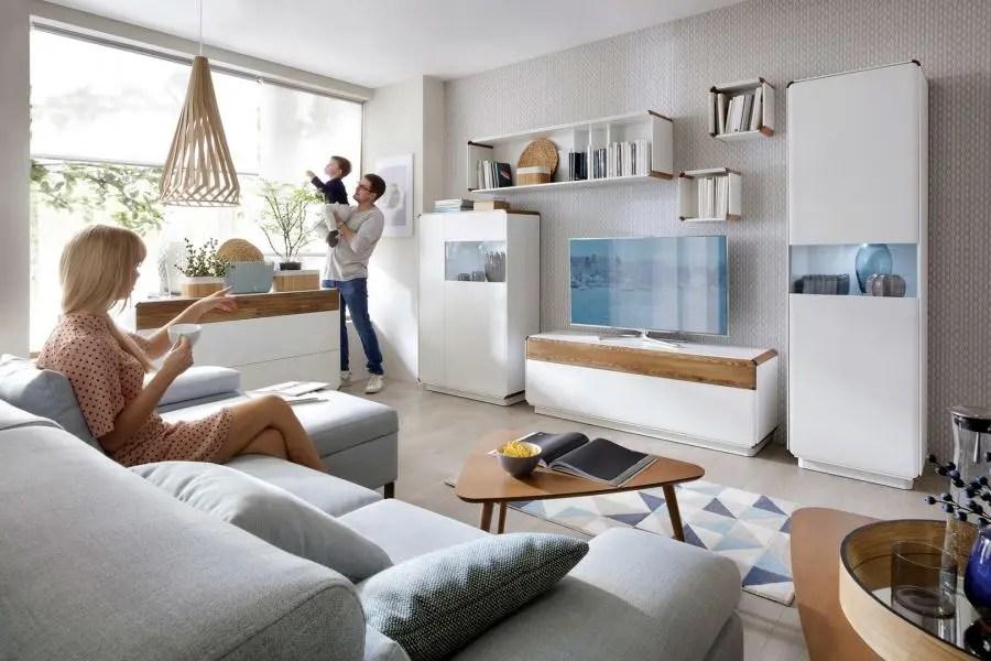Vrei să îţi redecorezi locuinţa? Magazinul Mob&Deco din Cluj va pune la dispoziţie numeroase categorii de mobilier