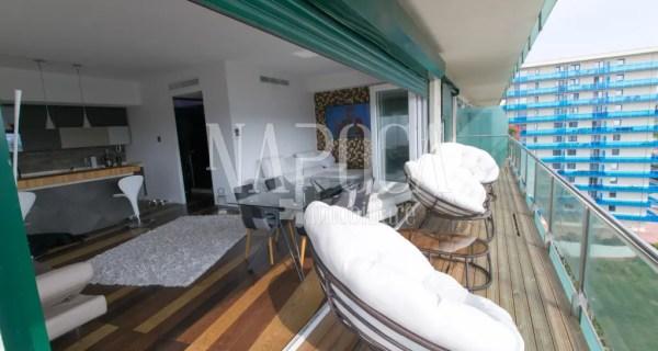 cât costă un apartament de 67 de metri pătraţi în Cluj: 299.999 de euro